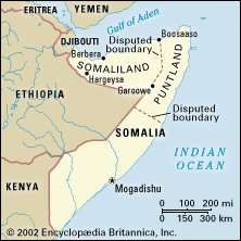 republic-of-somaliland-fragmentation-somalia-independence-region-1998.jpg