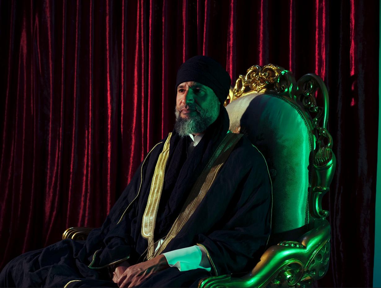 seyfulsilam-kaddafi.png
