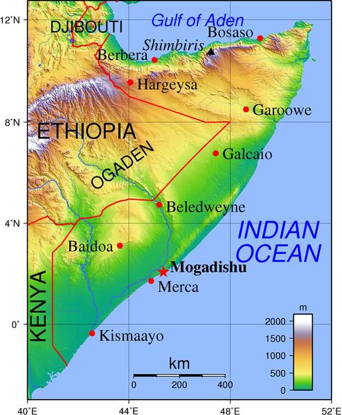 somali-yukseklik.png