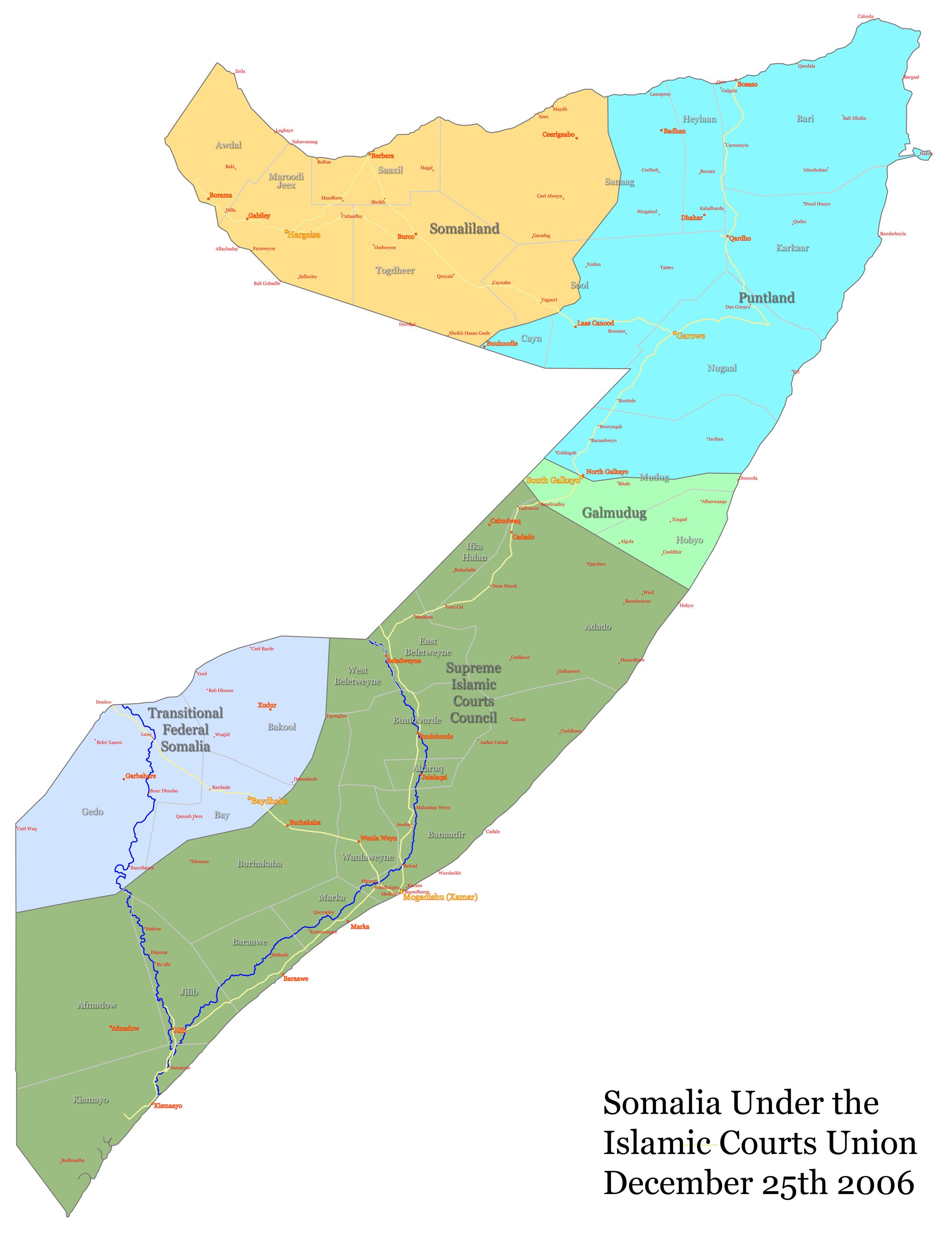 somali.png