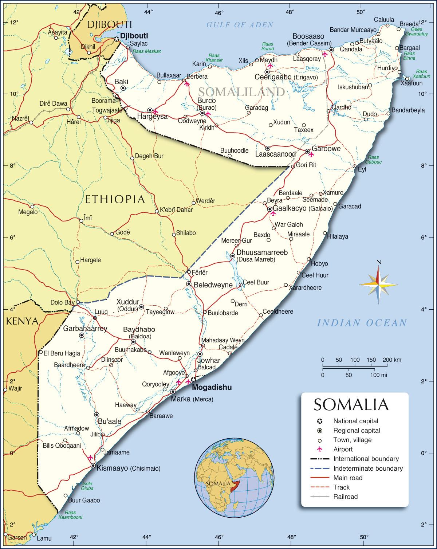somalia-political-map.jpg