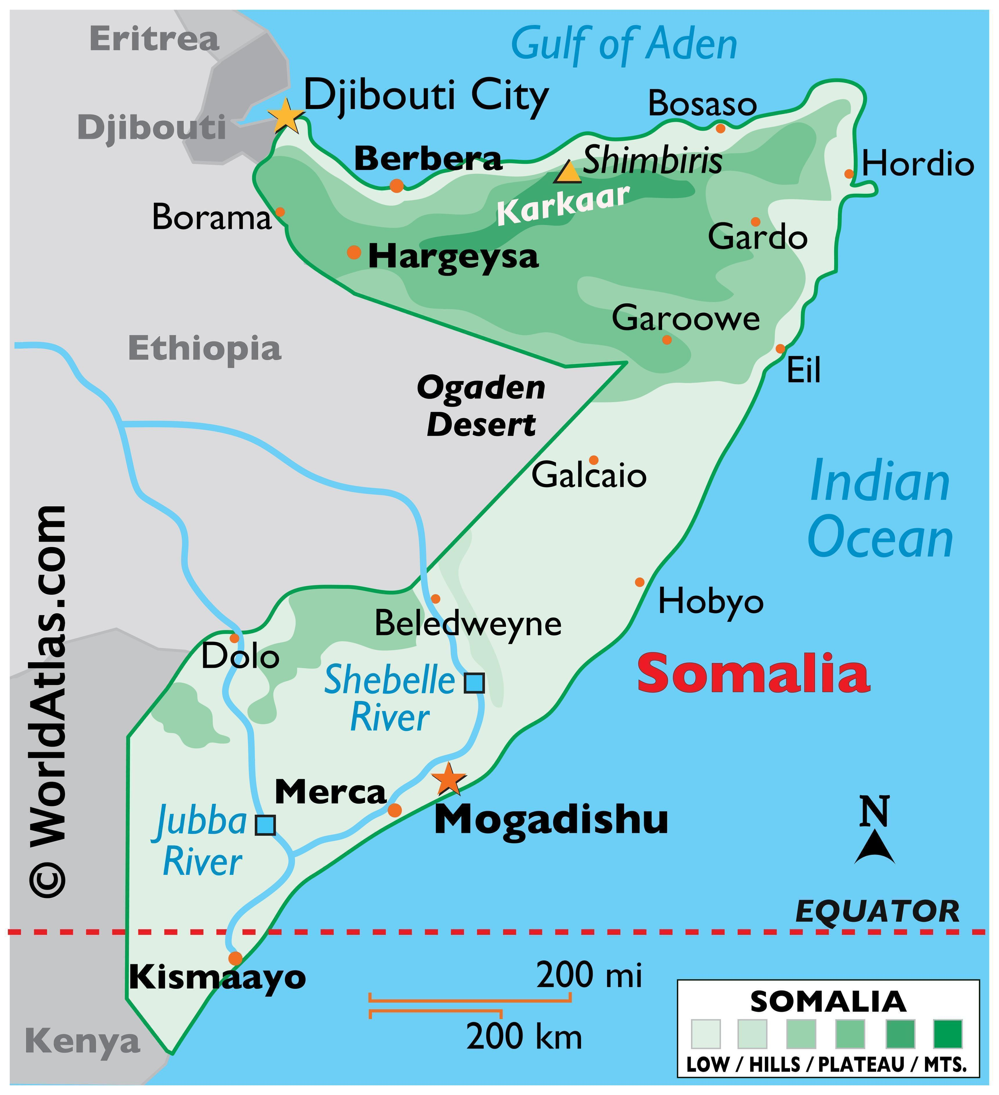 somaliekvator.jpg