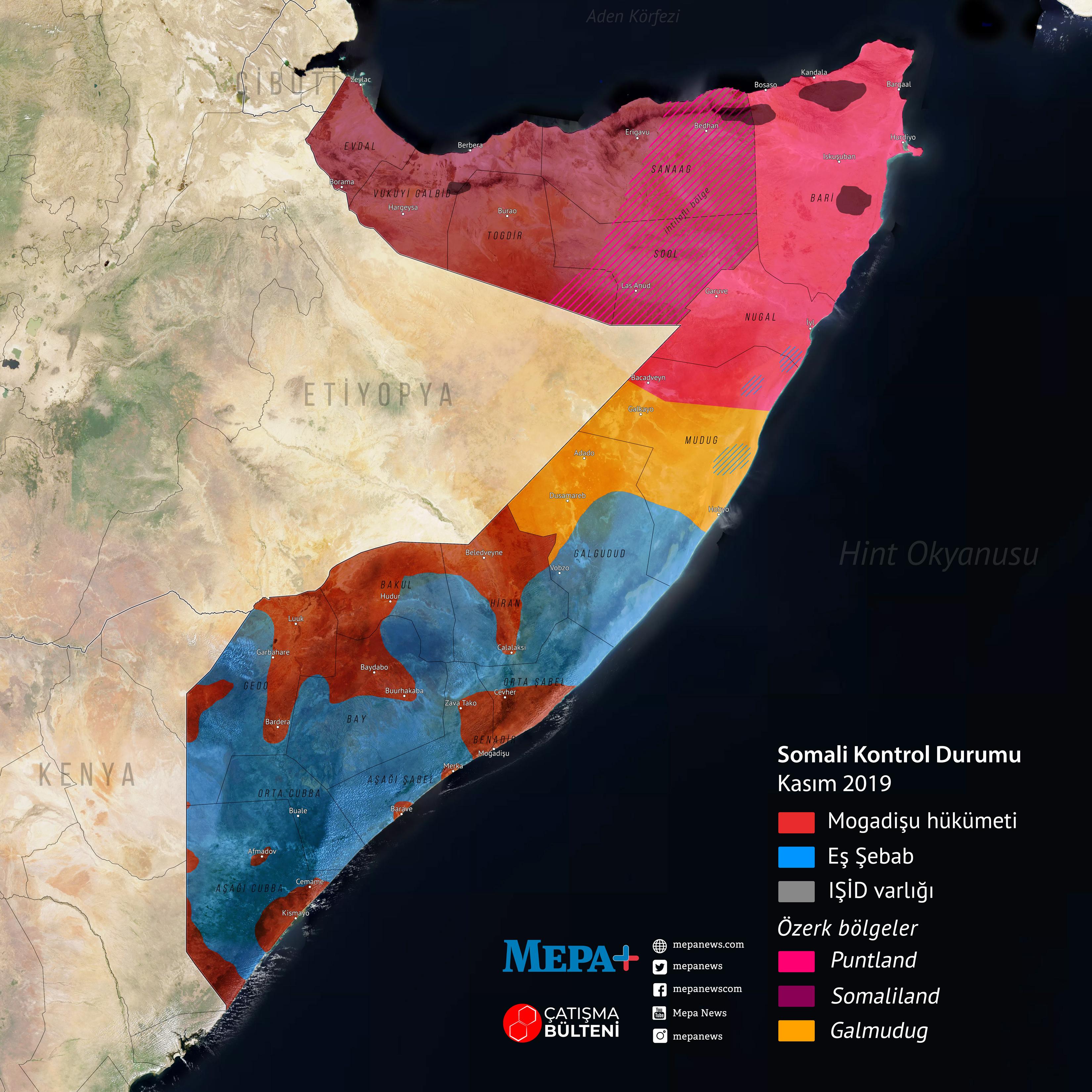 somalisondurum-002.jpg