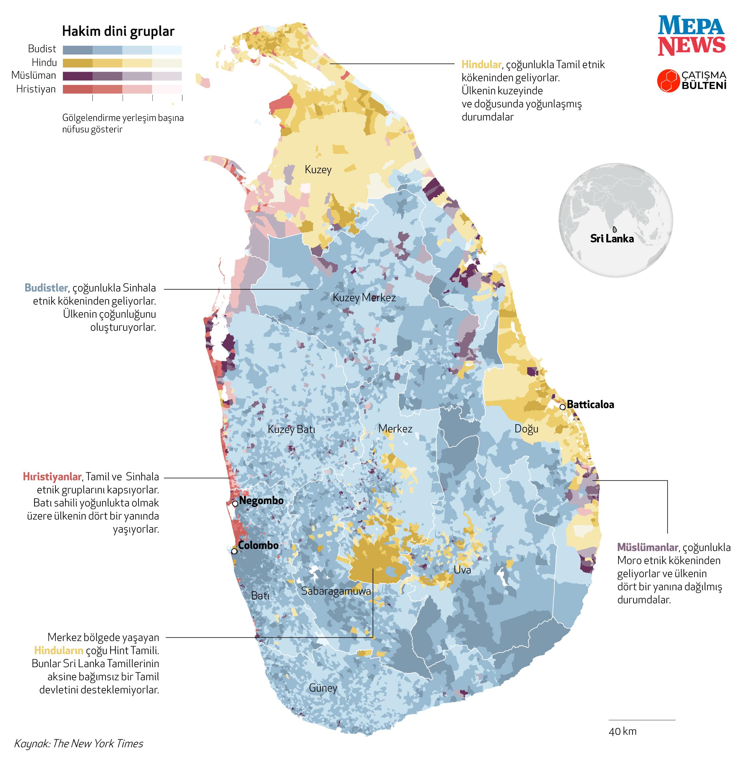 srilankaetnik.jpg