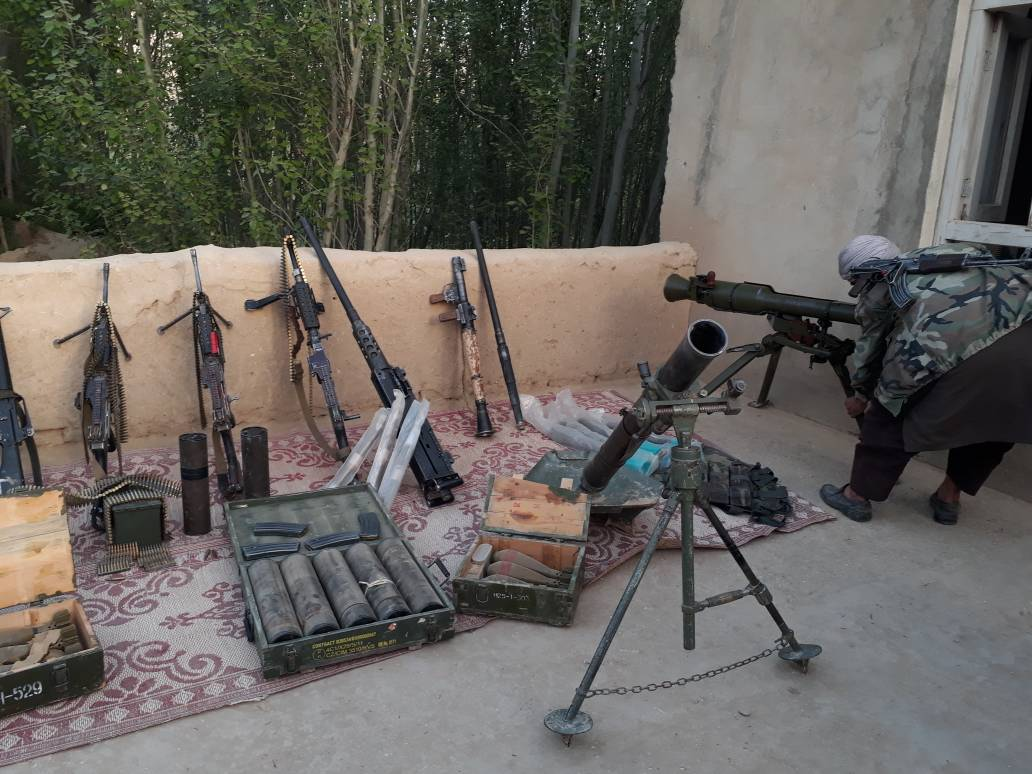 taliba2.jpg