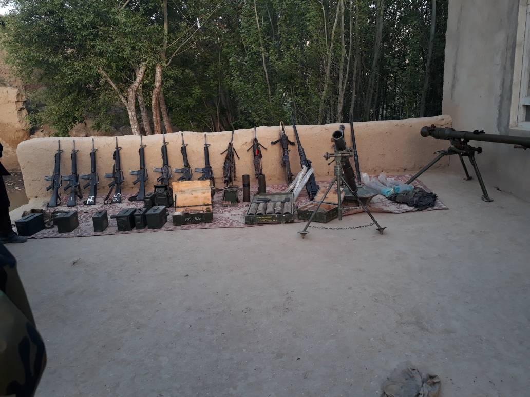 taliban1-001.jpg