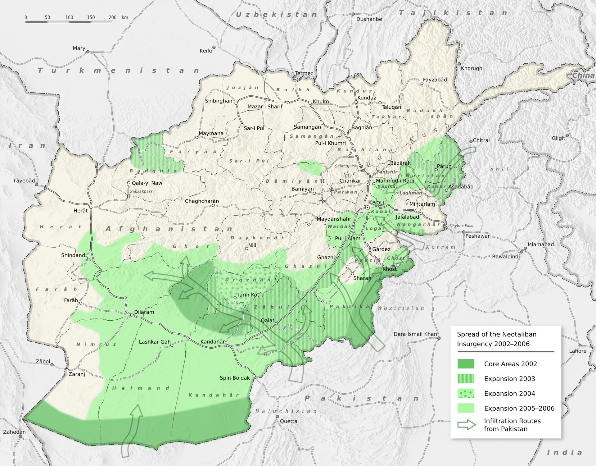 taliban2001sonrasi.jpg