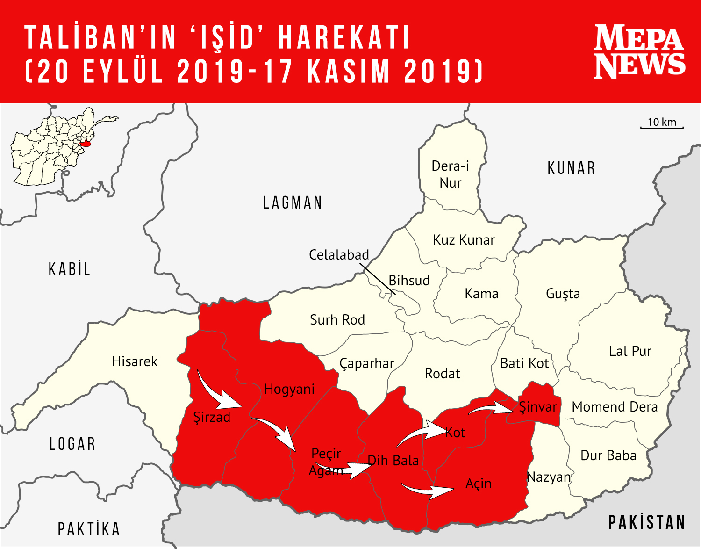 talibanisidnangarhar-001.jpg