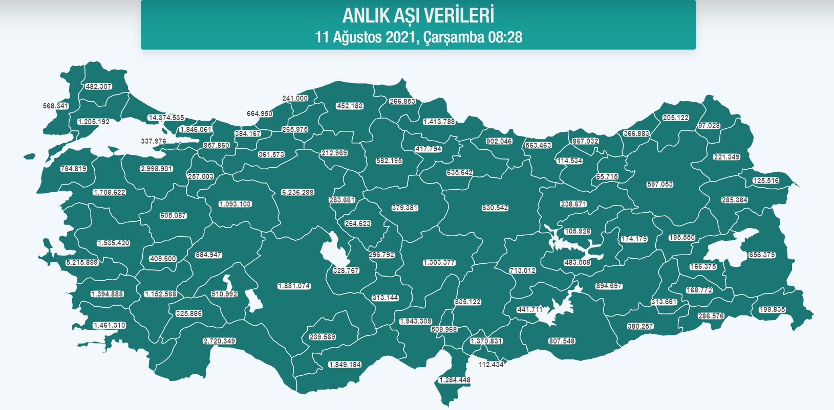 turkiye-asilama11-08-2021.jpg