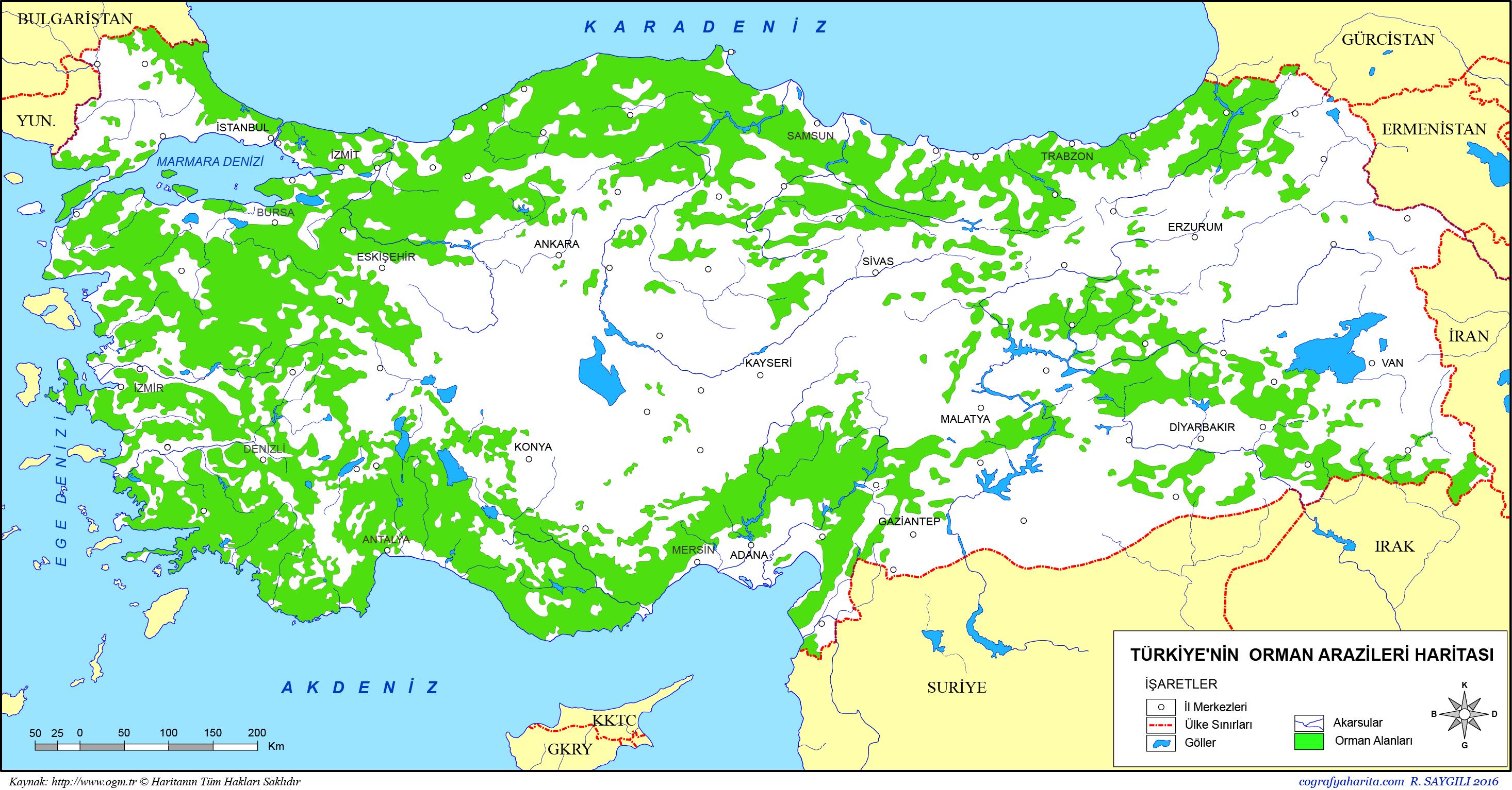 turkiye-orman-haritasi.png