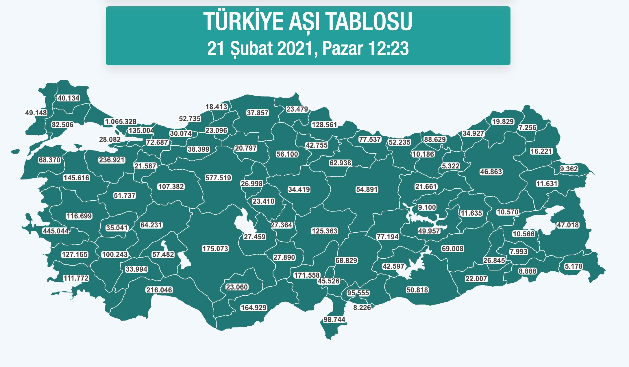 turkiyeasi21subat.jpg