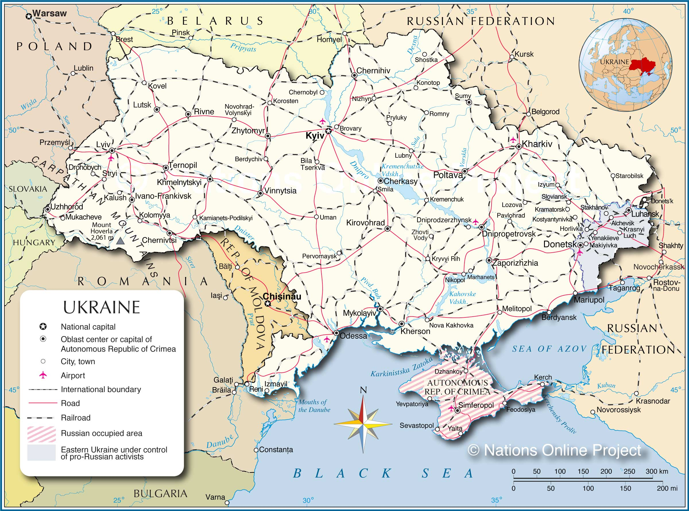 ukraine-political-map-2017.jpg
