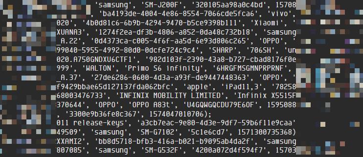 vpn-device-screenshot-2.png