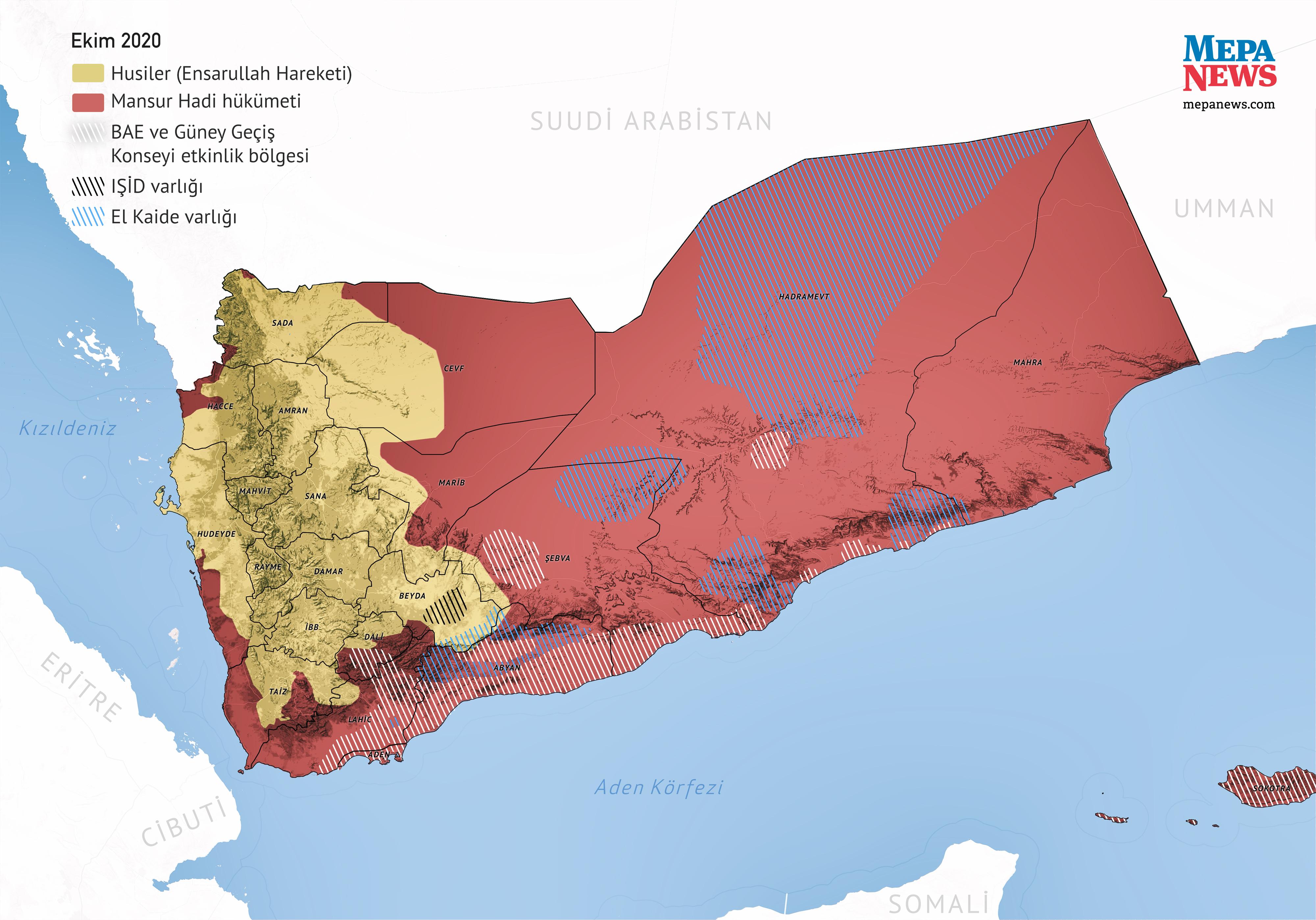 yemen2020ekim.jpg