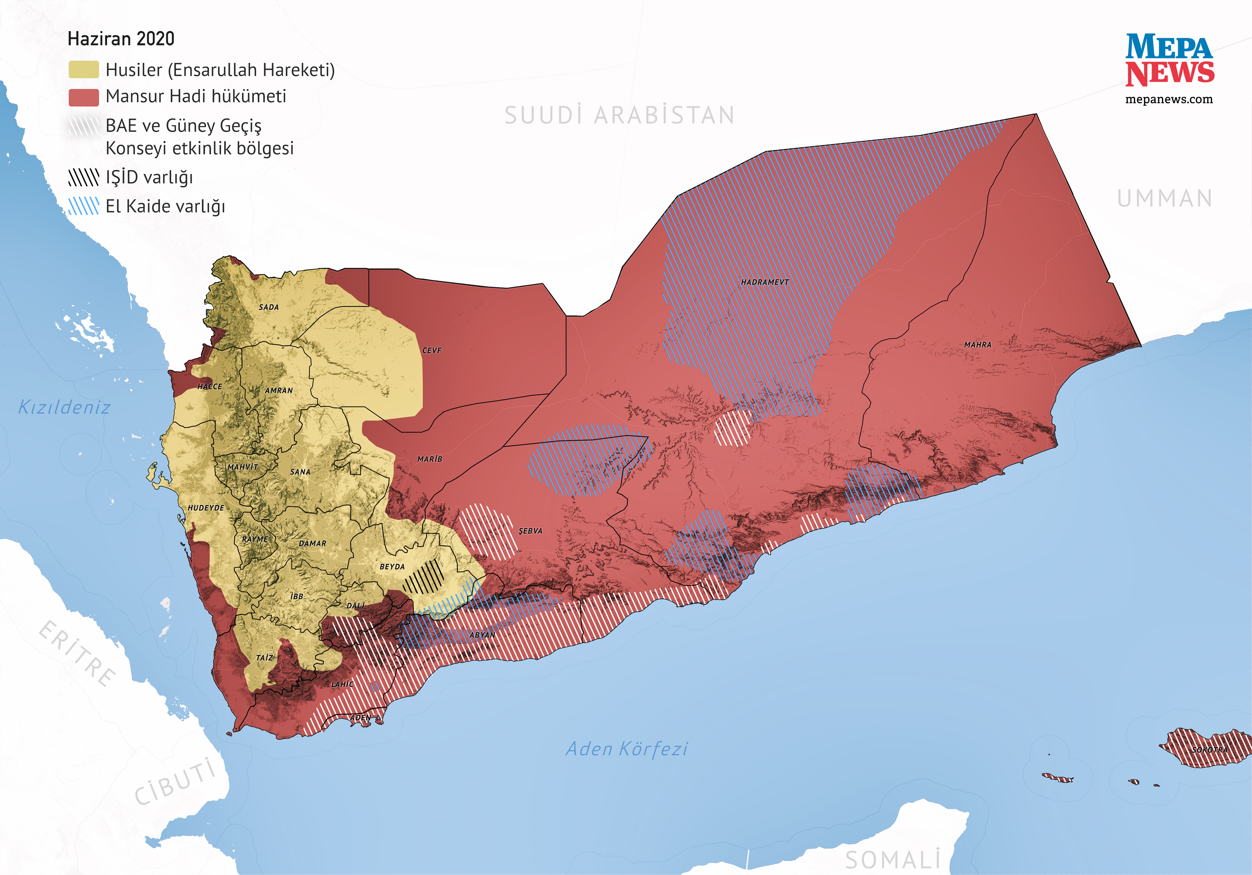 yemenhaziran2020.jpg