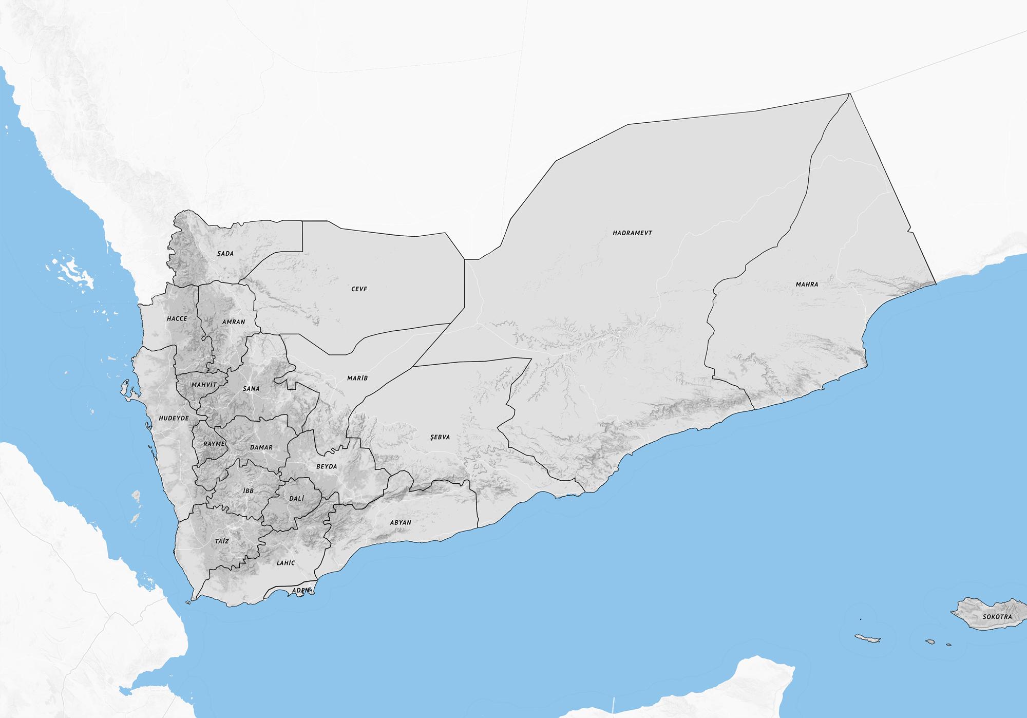 yemeniller-001.jpg