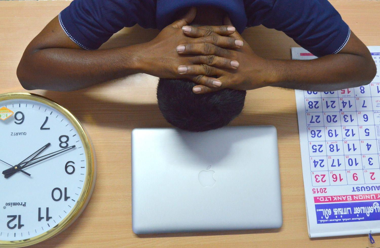 Erteleme hastalığı nedir Nasıl baş edilir