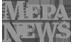 Mepa News