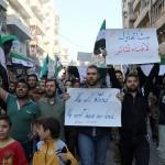 Suriyeli İslâm Alimi: Müjdelenin ey Halep Ehli!