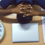 Erteleme hastalığı ile nasıl baş edilir?