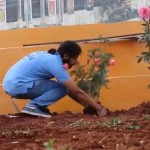 Muhaliflerin 'göz bebeği' İdlib