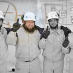 Suriye'nin görünmeyen kahramanları: Beyaz Baretliler kimdir?